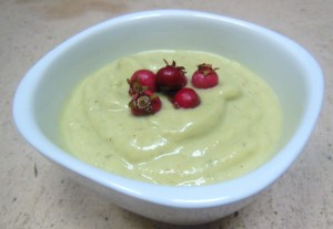 smoothie, greens, breakfast