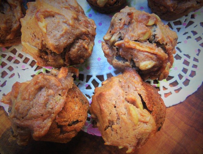 mini-carrot-cake-muffins-002